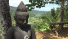 Bali Ausflugtipps - Wenn du mal nicht surfen kannst