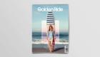 surf-zeitschriften-Golden Ride-01