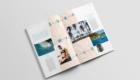 surf-zeitschriften-Golden Ride-02