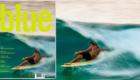 surf-zeitschriften-blue-01