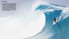 surf-zeitschriften-blue-04