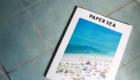 surf-zeitschriften-paper-sea-01