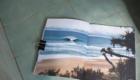 surf-zeitschriften-paper-sea-02