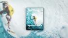 surf-zeitschriften-prime-01