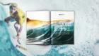 surf-zeitschriften-prime-03