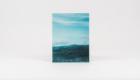 surf-zeitschriften-pulk-02