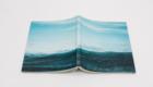 surf-zeitschriften-pulk-05