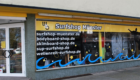surfshops-in-deutschland-muenster-02