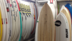 surfshops-in-deutschland-santoloco-surfboards