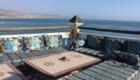 surfurlaub-in-marokko-dachterrasse-01