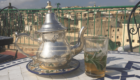 surfurlaub-in-marokko-dachterrasse-02