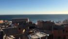 surfurlaub-in-marokko-dachterrasse-04