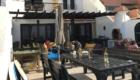 surfurlaub-in-marokko-dachterrasse-05