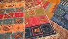 surfurlaub-in-marokko-kunsthandwerk-02