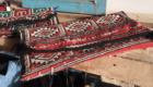 surfurlaub-in-marokko-kunsthandwerk.04