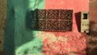 surfurlaub-in-marokko-medina-01