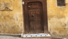 surfurlaub-in-marokko-medina-03