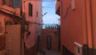 surfurlaub-in-marokko-medina-04