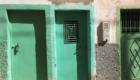 surfurlaub-in-marokko-medina-05