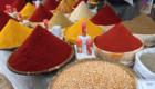 surfurlaub-in-marokko-souk-05