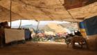 surfurlaub-in-marokko-souk-06