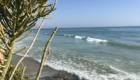 surfurlaub-in-marokko-surfen-01