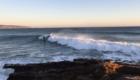 surfurlaub-in-marokko-surfen-03