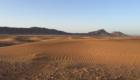 surfurlaub-in-marokko-wueste-02