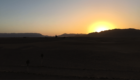 surfurlaub-in-marokko-wueste-05