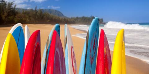 bunte_surfboards_online