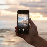 Die 12 besten Reise-Apps