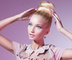 barbie_online