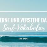 Surf-Wiki