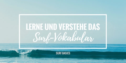 surf-wiki-cover-neu