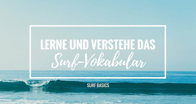 surf-wiki-cover-neu