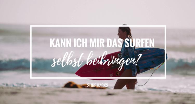 surfen-selbst-beibringen-titelbild-neu