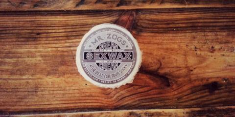 surfwax_online