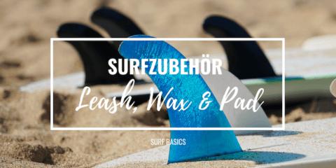 surfzubehoer-leash-cover