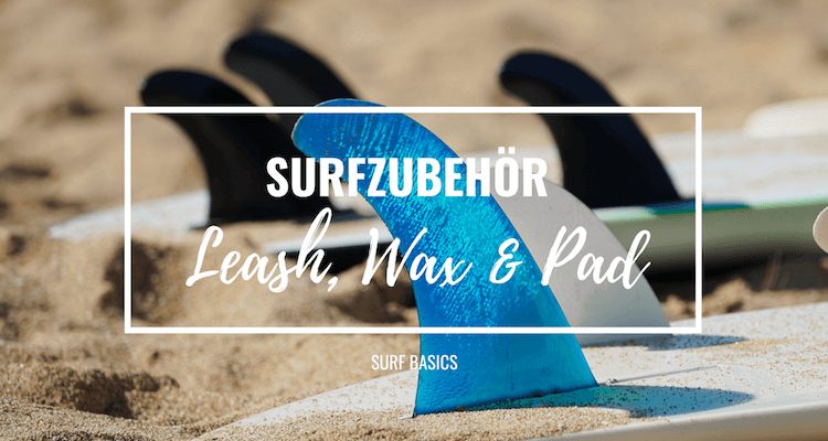 surfzubehoer-leash-cover