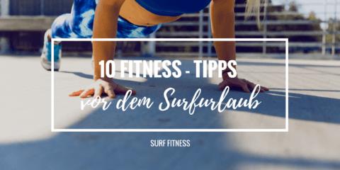 fitness-tipps-vor-dem-surfurlaub