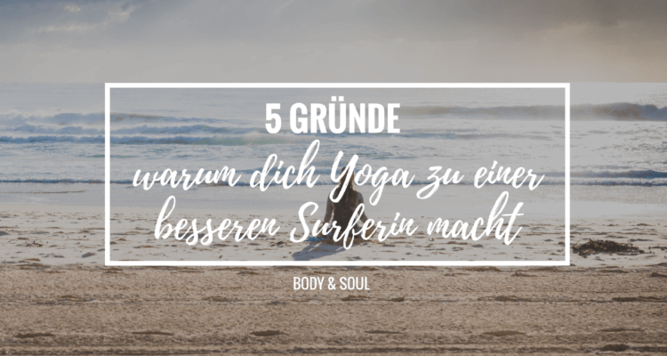 surf-yoga-titelbild
