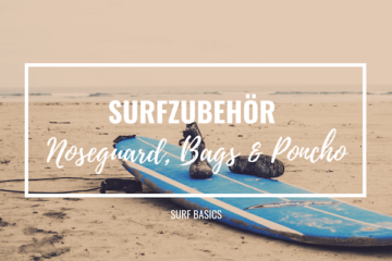 surfzubehoer-poncho-cover