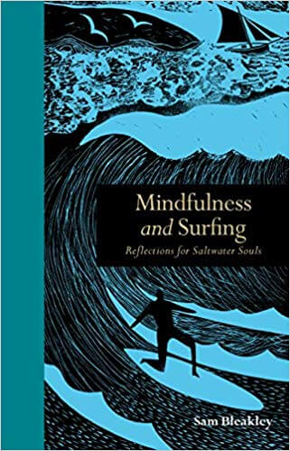 surfbuecher-mindfulness-and-surfing