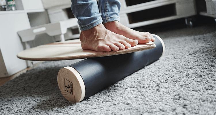 weihnachtsgeschenke-fuer-surfer-balance-board