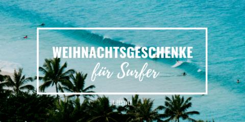 weihnachtsgeschenke-fuer-surfer-cover-neu