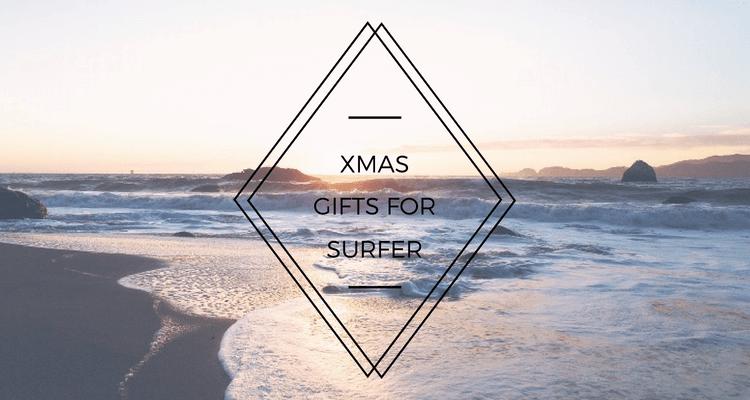 weihnachtsgeschenke-surfer