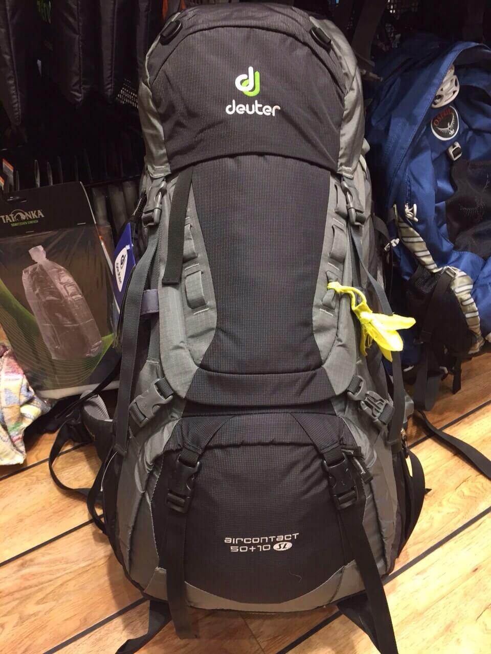 rucksack-deuter