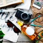 Die perfekte Packliste für deinen Surfurlaub