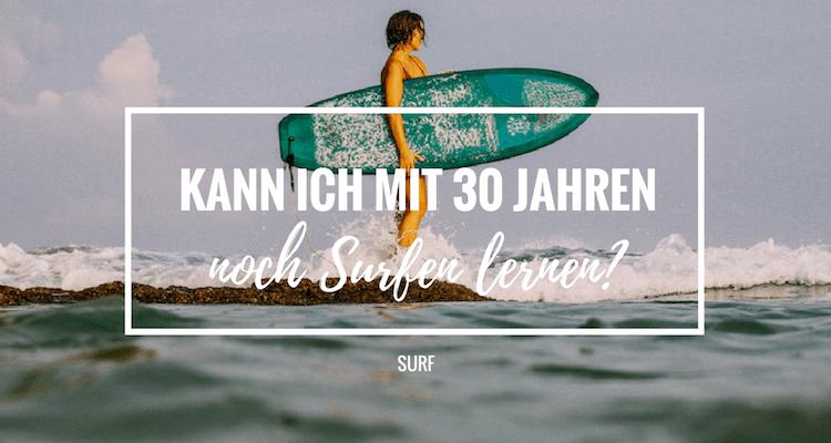 kann-man-mit-30-noch-surfen-lernen-cover-neu