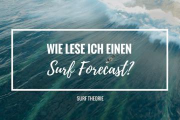 surf-forecast-lesen-cover-neu